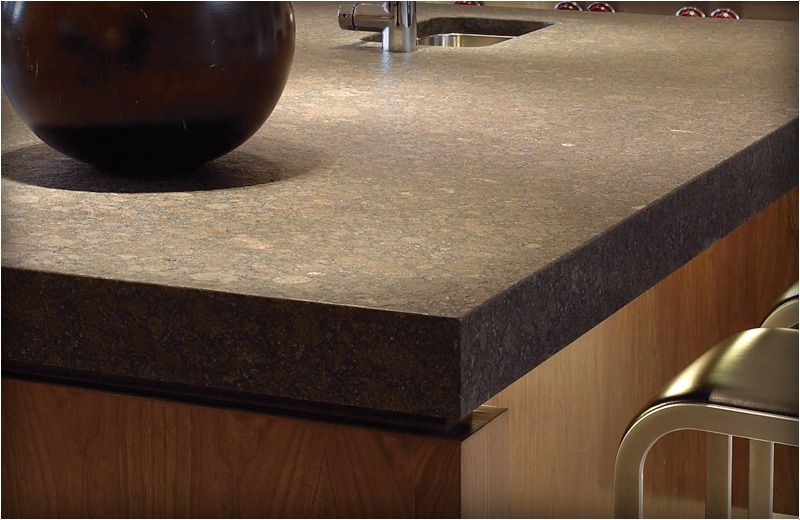 Granite Work Surfaces : Natural Stone Surfaces ? Granite, marble and quartz work surfaces ...